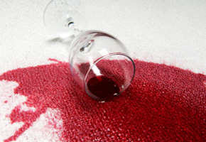 Professional Carpet Stain Removal Auckland