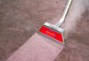 Carpet cleaning service Auckland
