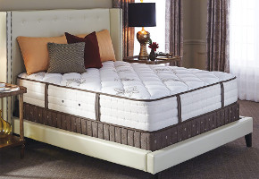 Mattress-cleaning-Steam-service-Auckland.jpg