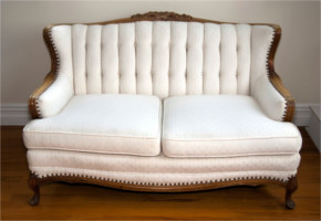 upholstery-furniture-cleaning-service-Auckland-1.jpg