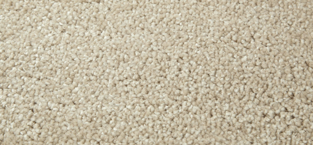 Carpet-cleaning-grey-white-fluffy-carpet-wallpaper-background