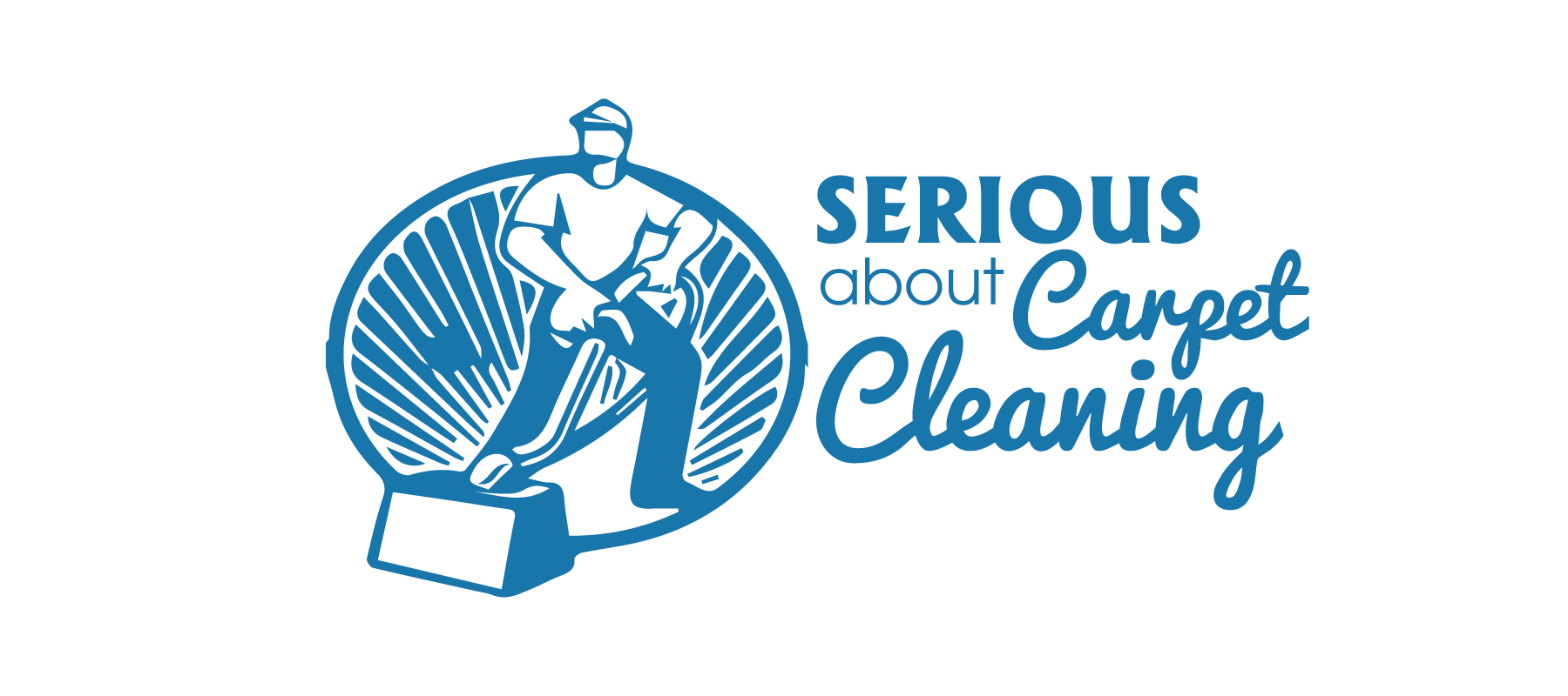 Carpet-Cleaning-central-aukland