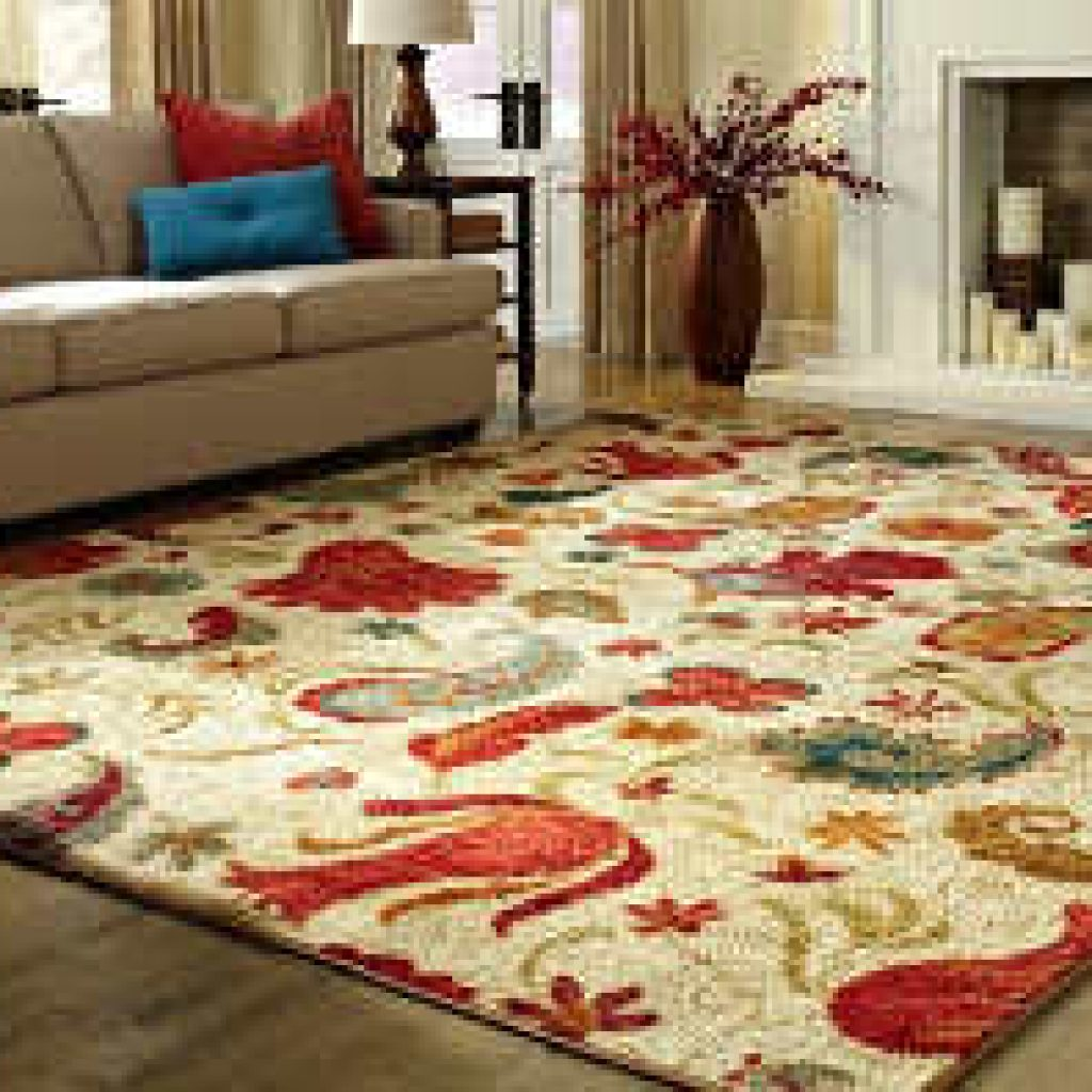 Rug-cleaning-service-Auckland North Shore